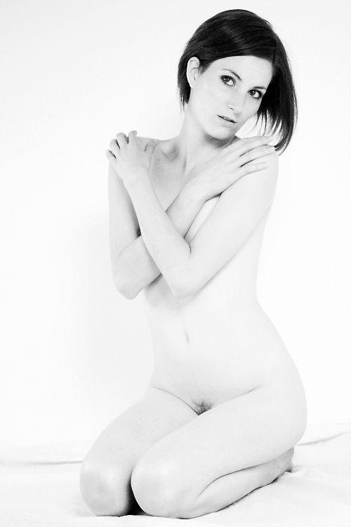 Nuagenou_10_04_09_0087