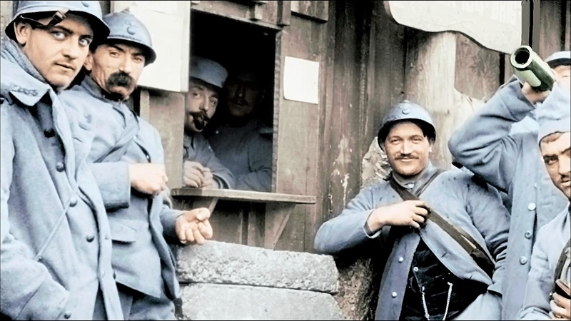 Verdun 27