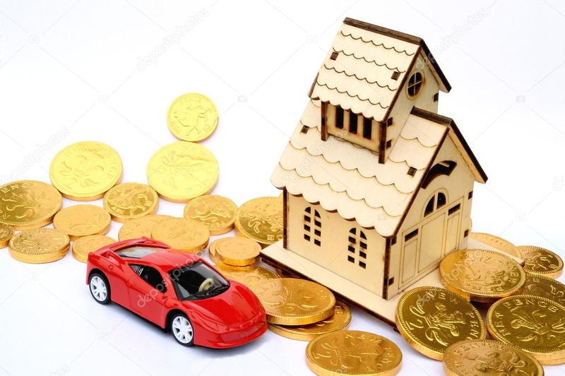 depositphotos_94438250-stock-photo-house-car-and-money