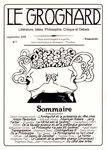 Le_Grognard__7