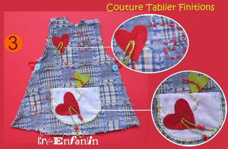 Couture_Tablier_Finitions