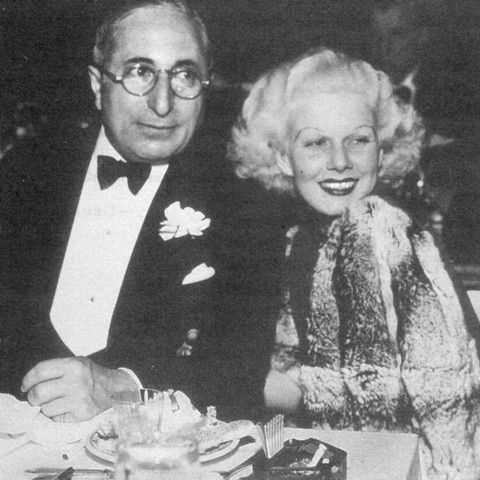 jean-1935-gala-with_louis_B_mayer-1-2