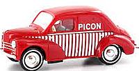 4cv-picon