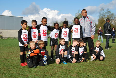 TEAM_KFC_STROMBEEK_U8B