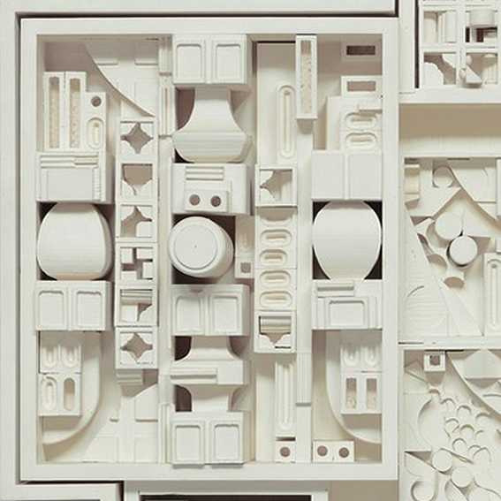 louise nevelson01