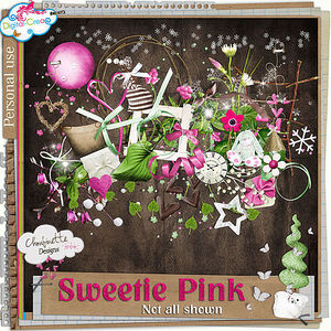 preview_SweetiePink_choubinette