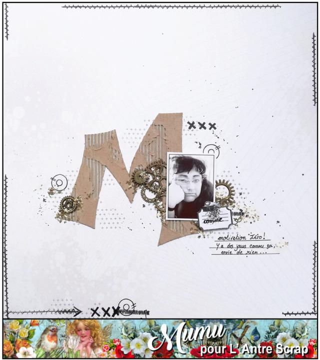 mumu-j11