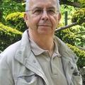Curriculum vérité d'un intermittent du développemement - christian araud, consultant international économiste