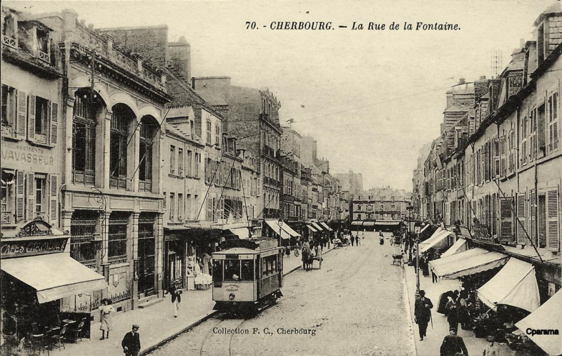 CP-tram-cherbourg3