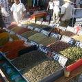 Djerba aout 2008 392
