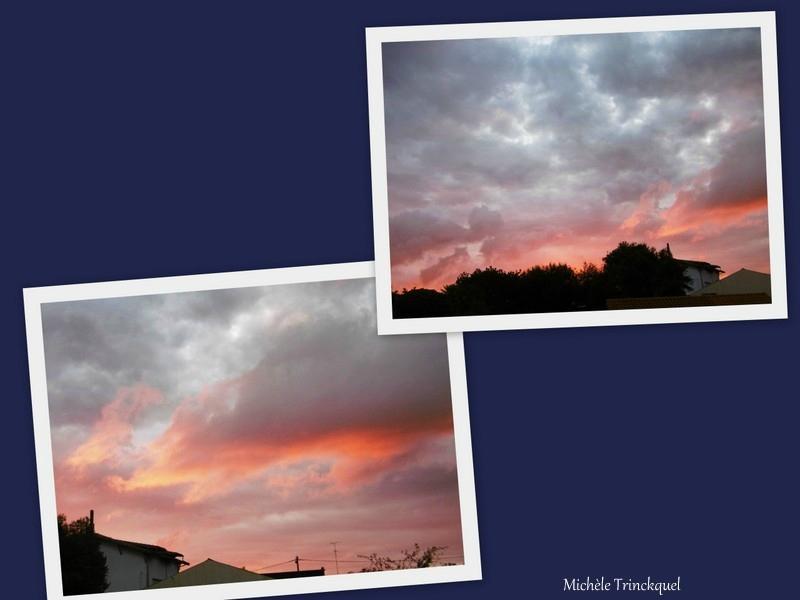 1-Lever de soleil 090817