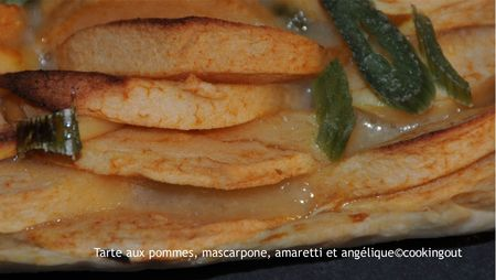 tarte_pomme___ang_lique_d_tail_2