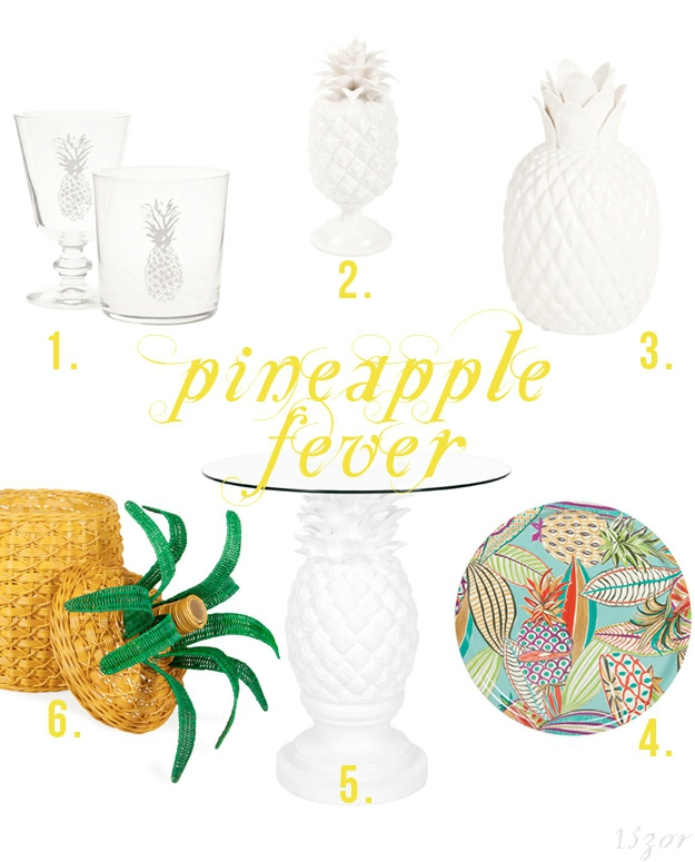 pineapple_selection-13zor_5