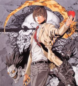 death_note_tribute_ost