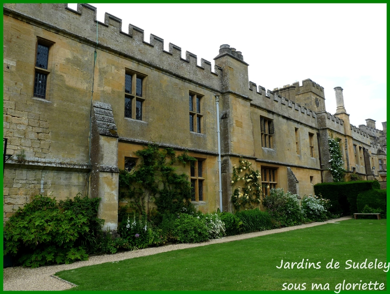 sudeley50