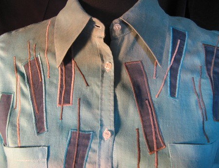 tunique_d_tail_colWEB