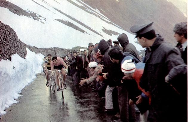 1972-giro-Merckx-sullo-Stel