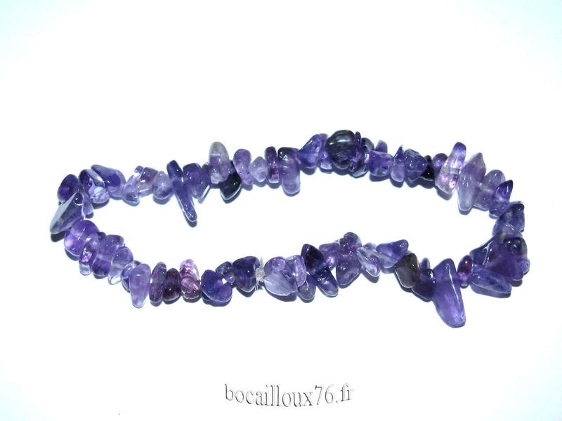Bracelet AMETHYSTE 33 (3)