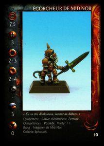 Clan - ecorcheur_de_mid-nor(1)
