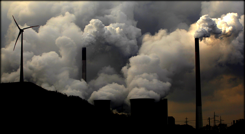 pollution_industrie_europe_allemagne_usine_centrale_de_production_d_electricite_charbon_thermique_scholven_e_on_gelsenkirchen