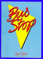 Jerry_Hall-bus_stop_playbill-01