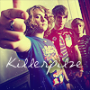 killerpilze_copy3