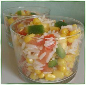 salade_riz
