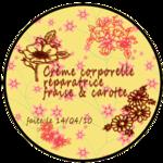 Cr_me_corporelle_r_paratrice_fraise___carotte_ronde