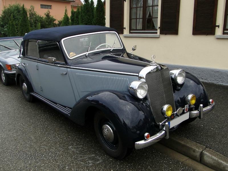mercedes-w153-cabriolet-d-1938-1943-a