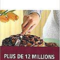 Chocolat (joanne harris)