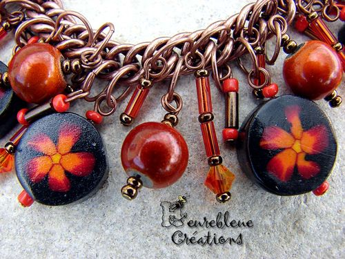 nectarine rouge
