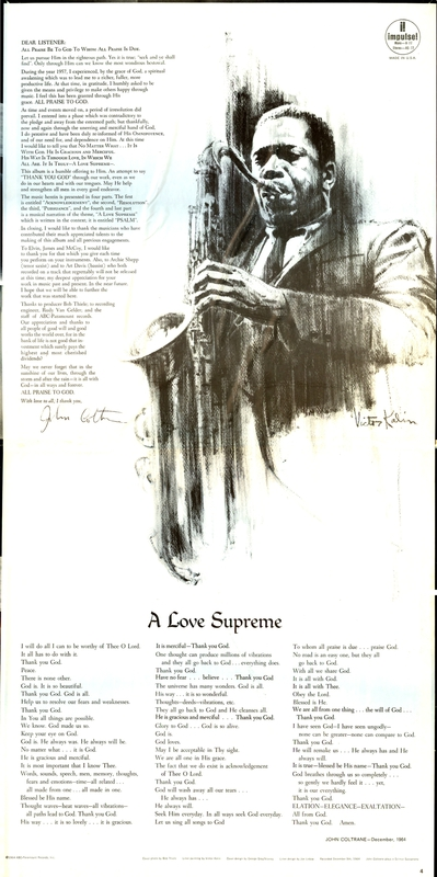 john-coltrane-a-love-supreme-lp-gatefold