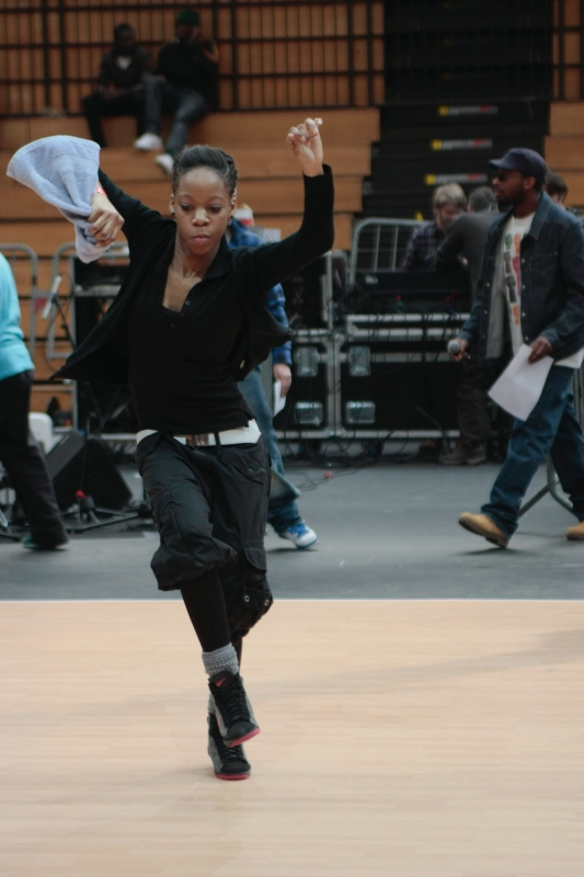 JusteDebout-StSauveur-MFW-2009-47