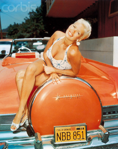 jayne_1957_home_car_lincoln_01