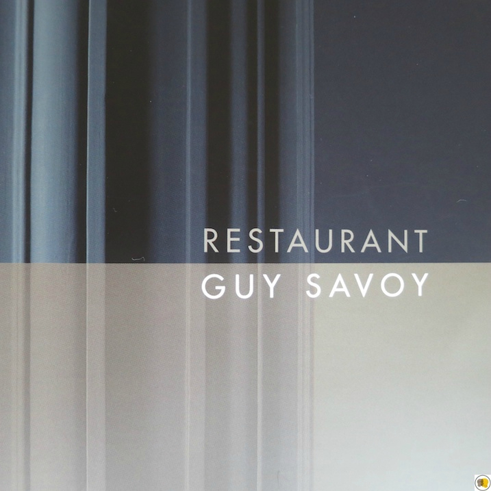 Restaurant Guy Savoy (64)