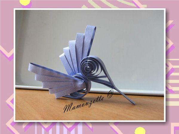 colibri9