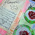 art-journal-papier2