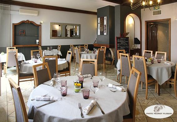 GRENADE_restaurant_La_Croisee_des_saveurs
