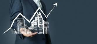 immobilier-d entreprise