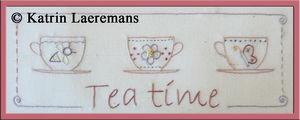 tea_time2