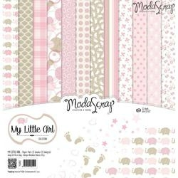 modascrap-paper-pack-mlgpp12_250x - Copie