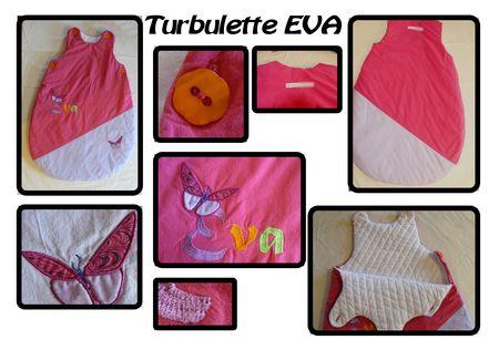 turbulette_EVA