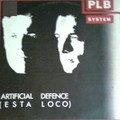 PLB system - artificial defense ( esta loca )
