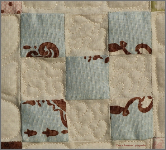 detail-quilt-nine-patch