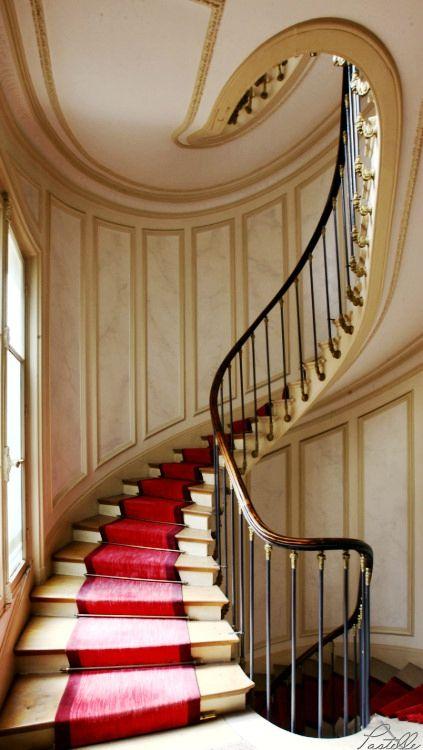 Escalier Michel_13 29 04_2250