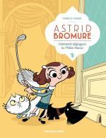 Astrid 1