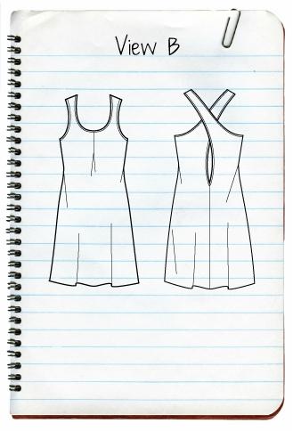 SBCC Patterns - Vesper Dress 2 j
