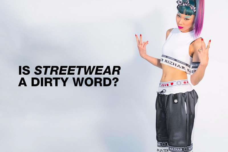 Is-Streetwear-A-Dirty-Word-01-1200x800
