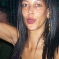 Liege is Alive juillet 2006. LooooOOOOooo
