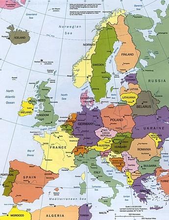 mappa_europa_7